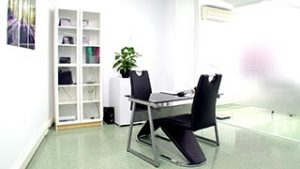 Doctora Blanco - Medicina Estética - Barcelona